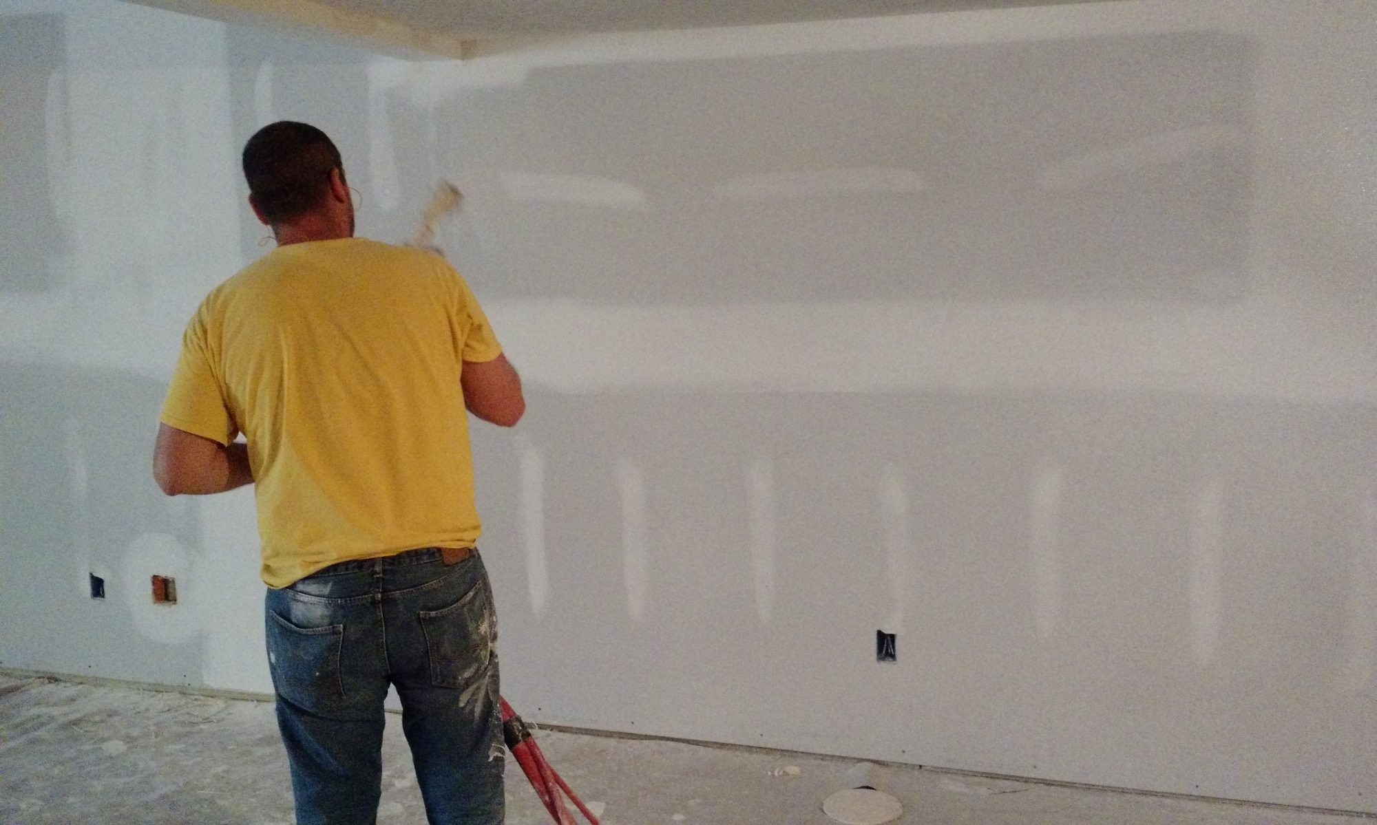 United Drywall