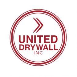 United Drywall